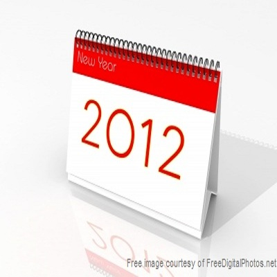 Wichita, Kansas Bankruptcy Trends in 2012