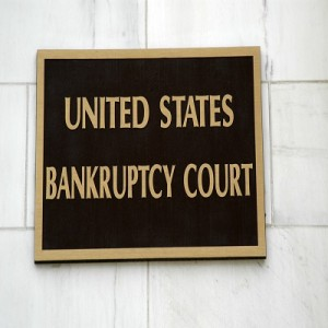 In Kansas, the United States Bankruptcy Court is located in Wichita, Topeka and Kansas City.