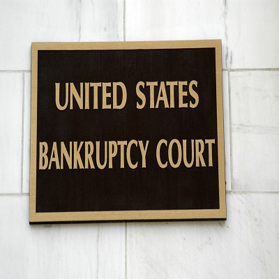 Where Can Bankruptcy Be Filed In Kansas?